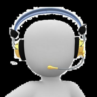 Vejledning øreakupunktur